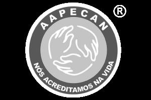 aapecan-cliente