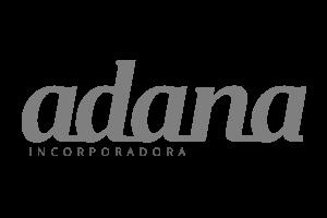 adanna-cliente