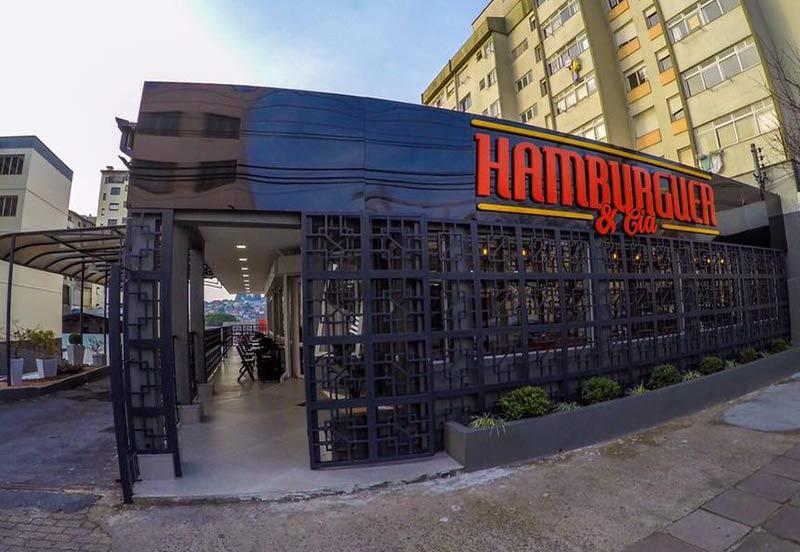 fachada-hamburguer-alt-design-propaganda-6
