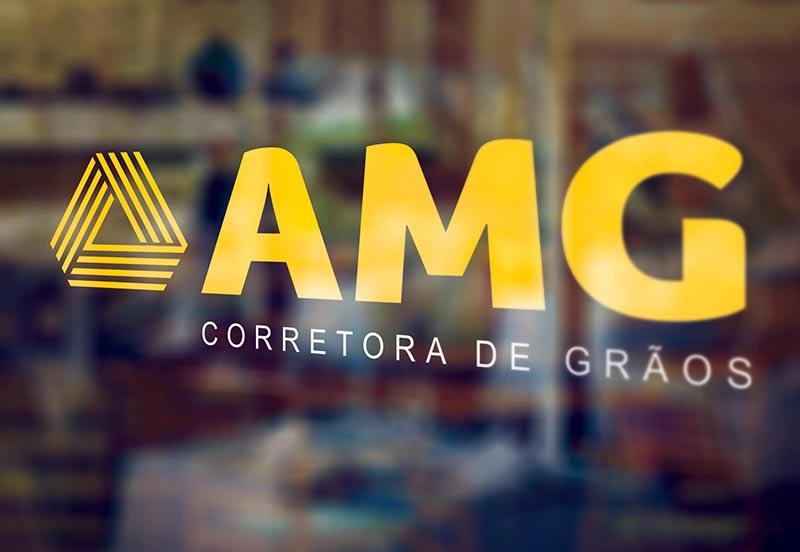 amg-logo-alt-design-propaganda-marketing