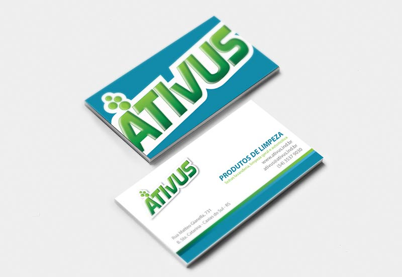 ativus-alt-design-propaganda-4