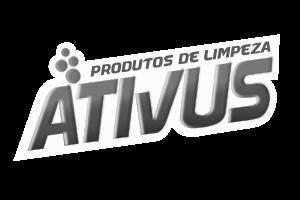 ativus-logotipo