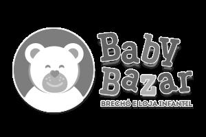 baby-bazar-logotipo