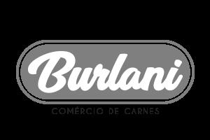 burlani-logotipo