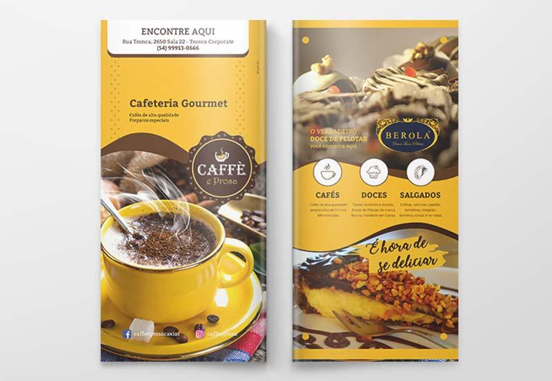 cafeteria-folder-alt-design-propaganda