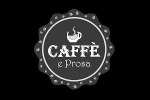 caffe-logotipo