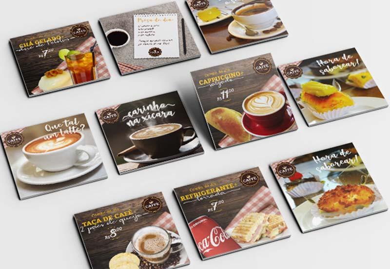 caffee-rede-social-alt-design-propaganda