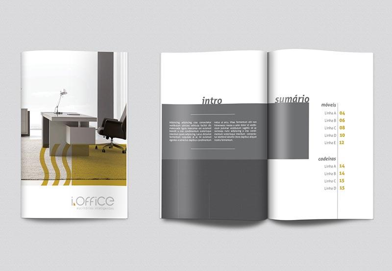 catalogo-alt-design-propaganda-marketing