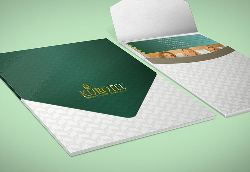 catalogo-alt-design-propaganda-kurotel-marketing