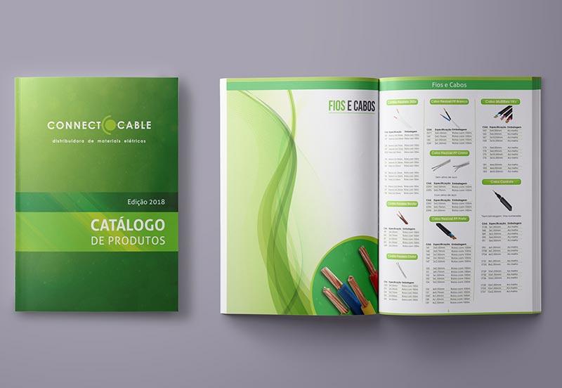 catalogo-alt-design-propaganda-marketing-connect