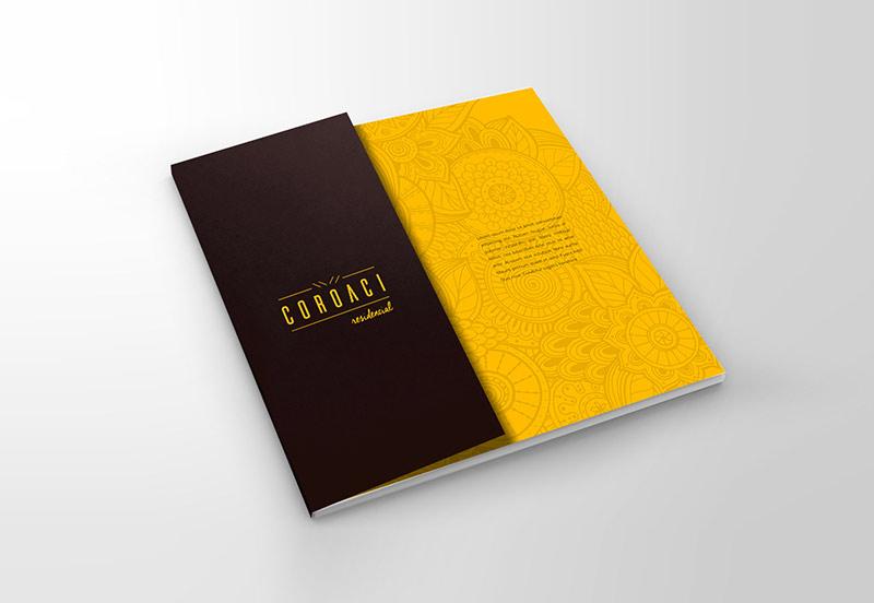 catalogo-alt-design-propaganda