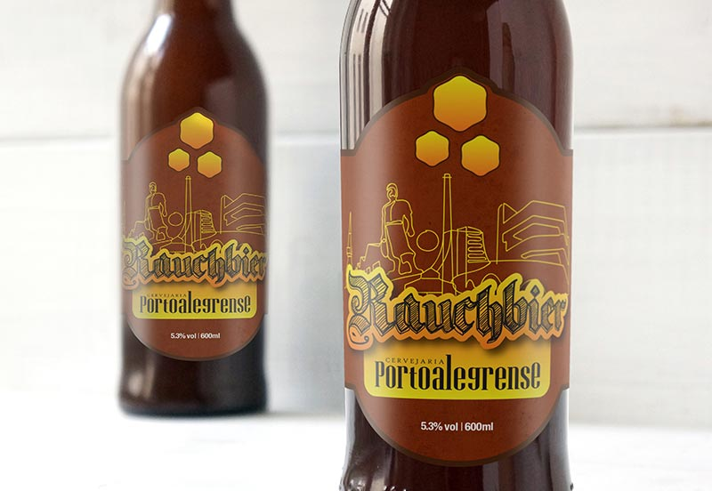 cervejaria-alt-design-propaganda-rotulo