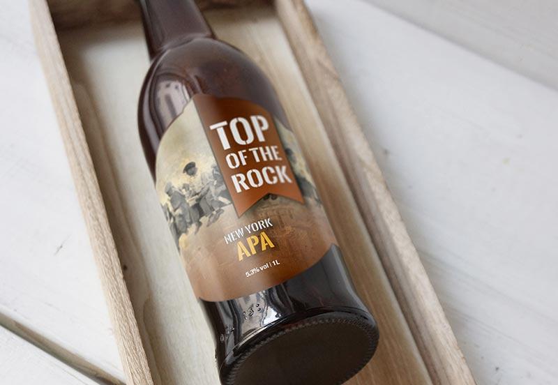 cervejaria-alt-design-propaganda-identidade