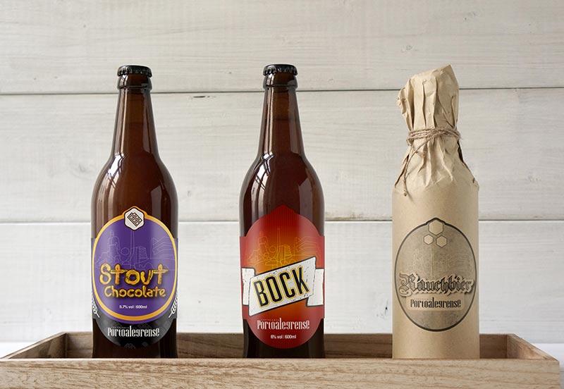 cervejaria-alt-design-propaganda-embalagens