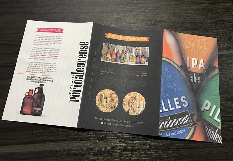 cervejaria-alt-design-propaganda-catalogo