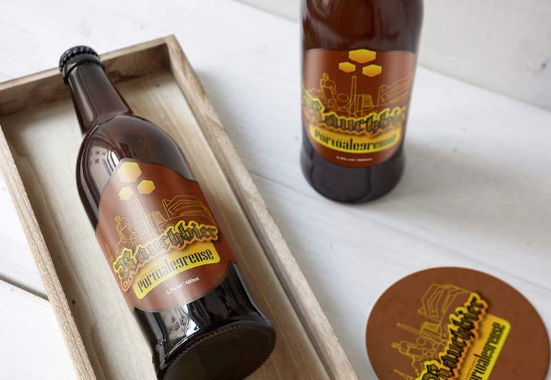 cervejaria-alt-design-propaganda-marketing