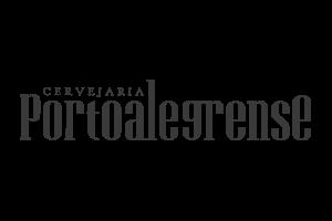 cervejaria-cliente-logotipo