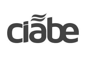 ciabe-cliente-logotipo