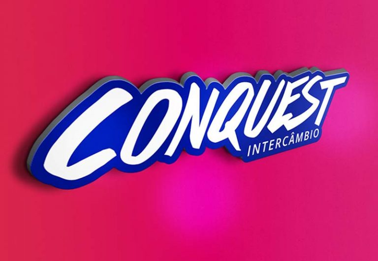 conquest-alt-design-propaganda-marketing