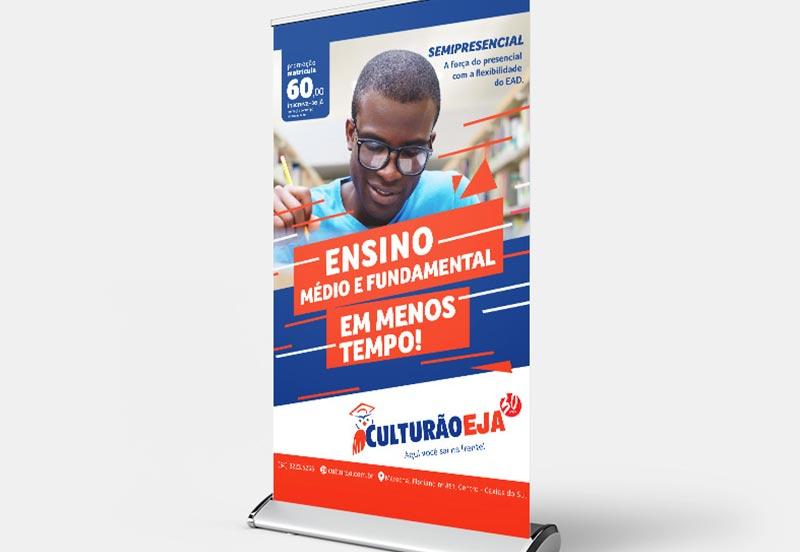 culturao-alt-design-propaganda-banner