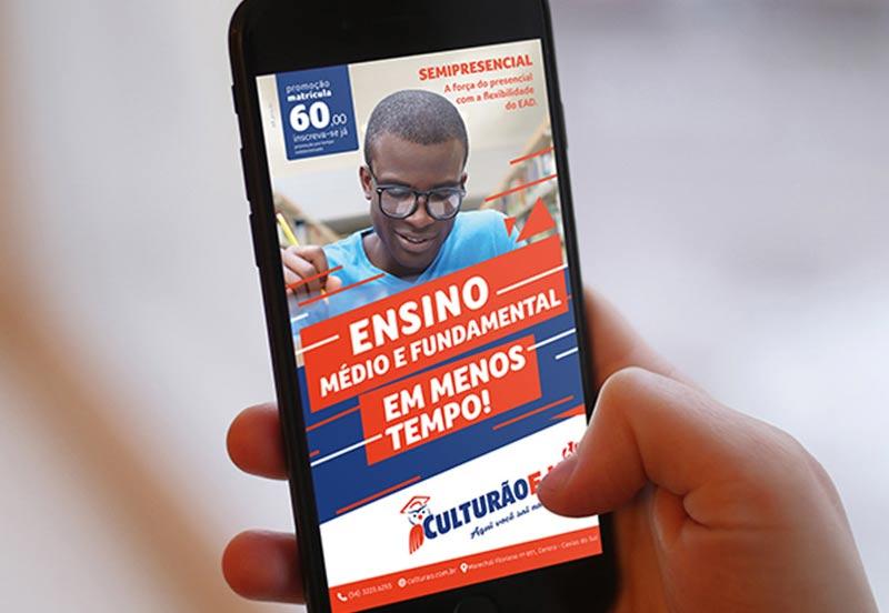 culturao-rede-social-alt-design-propaganda-marketing