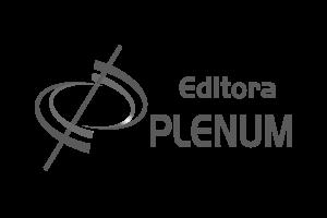 editora-plenum-cliente-logotipo
