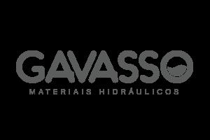 gavasso-cliente-logotipo