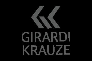 girardi-cliente-logotipo