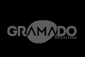 gramado-cliente-logotipo