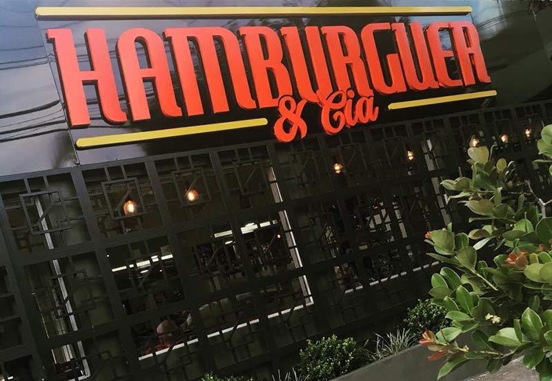 hamburguer-alt-design-propaganda