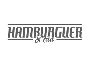 hamburguer-cliente-logotipo