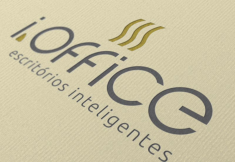 ioffice-alt-design-propaganda-marketing