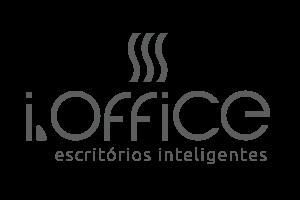 ioffice-cliente-logotipo