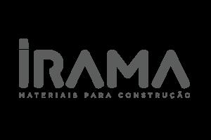 irama-cliente-logotipo