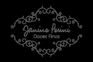 janine-cliente-logotipo