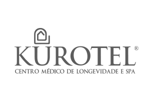kurotel-cliente-logotipo-identidade-visual