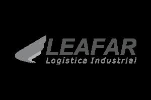 leafar-cliente-logotipo