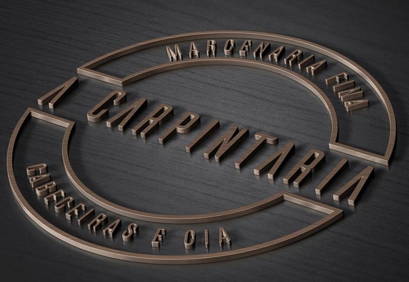 logo-acarpintaria-alt-design-propaganda-marketing