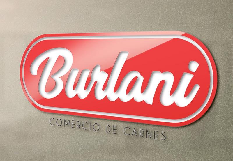 logo-burlani-alt-design-propaganda-marketing