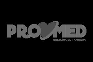 logo-promed