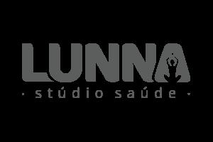 lunna-cliente-logotipo
