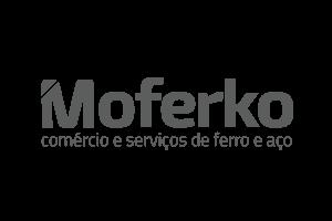 moferko-logotipo-design-marketing-propaganda