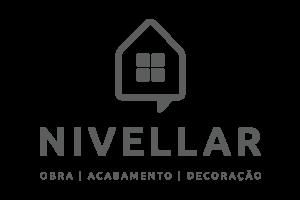 nivelar-logotipo-design-marketing-propaganda