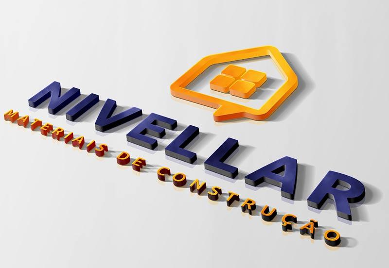 nivelar-logo-alt-design-propaganda-marketing