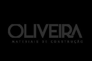 oliveira-logotipo-design-marketing-propaganda