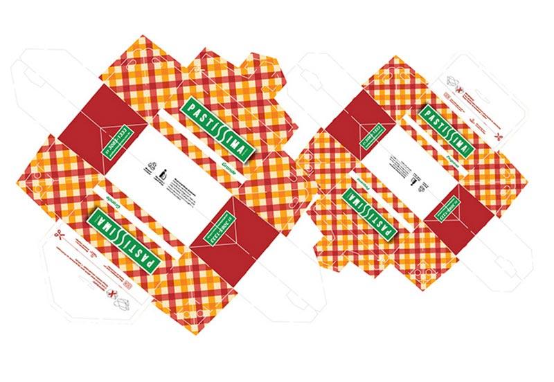 pastissima-alt-design-propaganda-embalagem