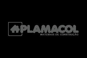 plamacol-logotipo-design-marketing-propaganda