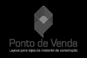 ponto-de-venda-logotipo-design-marketing-propaganda