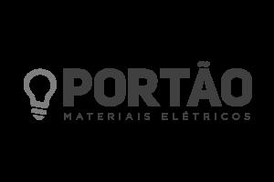 portao-logotipo-design-marketing-propaganda