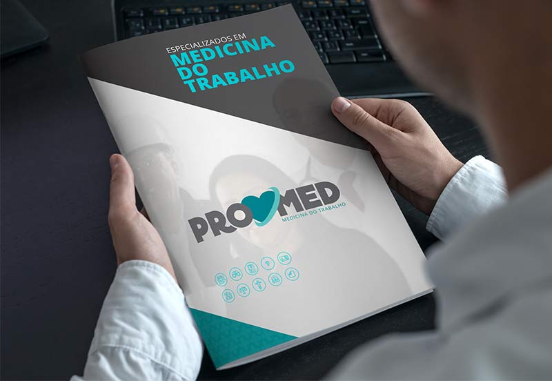 catalogo-promed-alt-design-propaganda-marketing